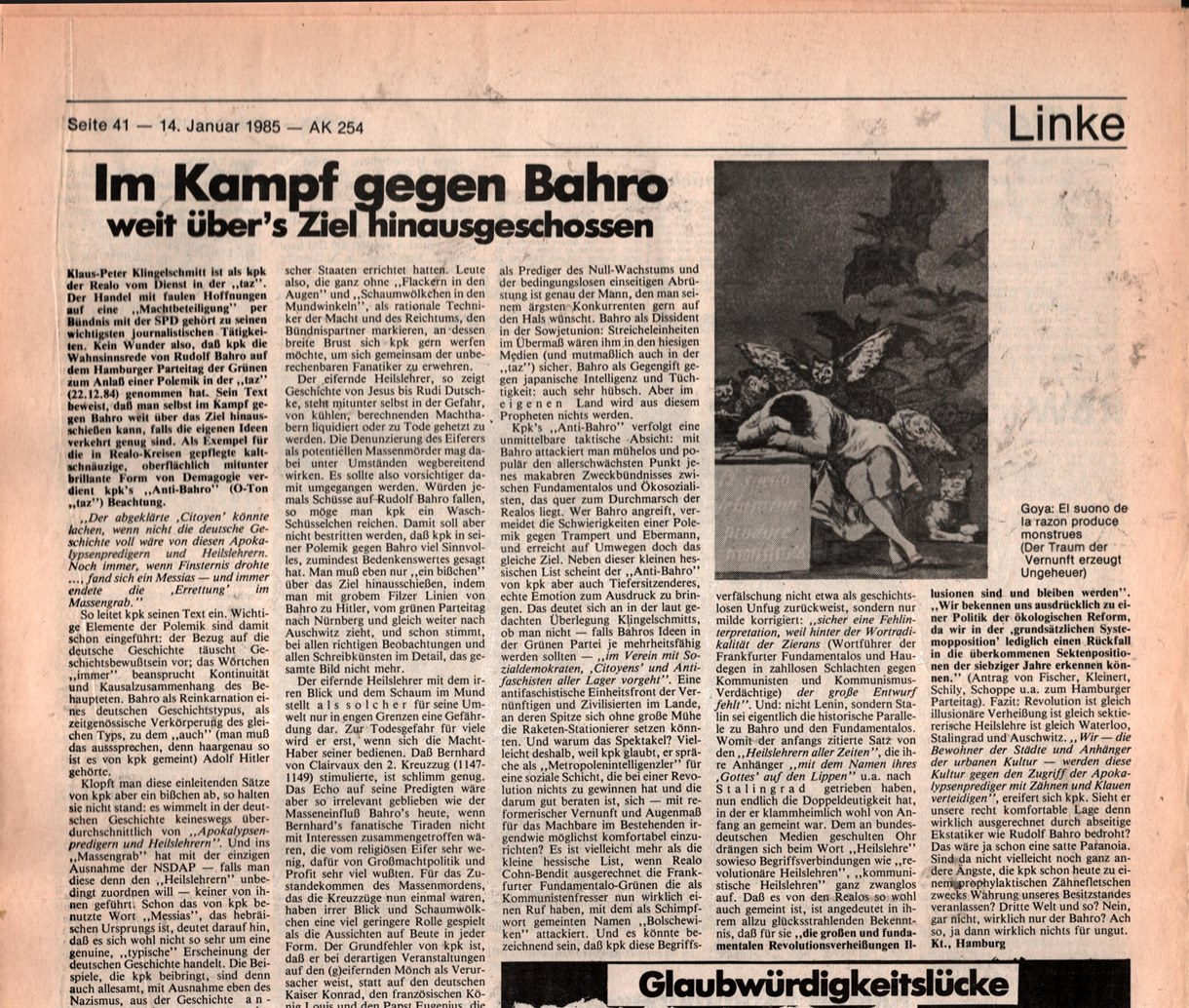 KB_AK_1985_254_081