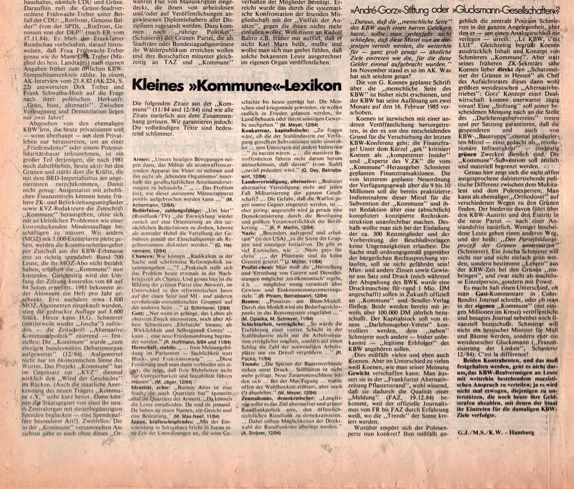 KB_AK_1985_254_084
