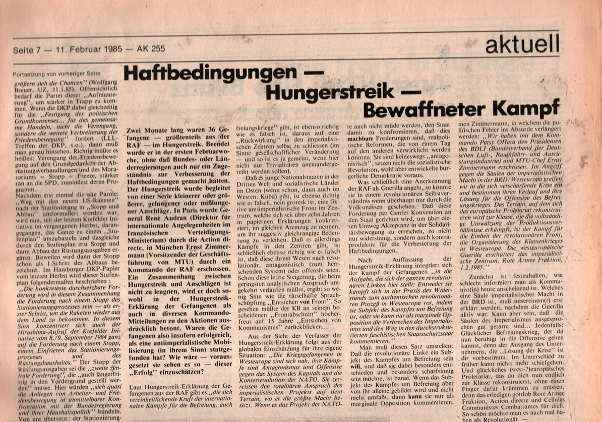KB_AK_1985_255_013