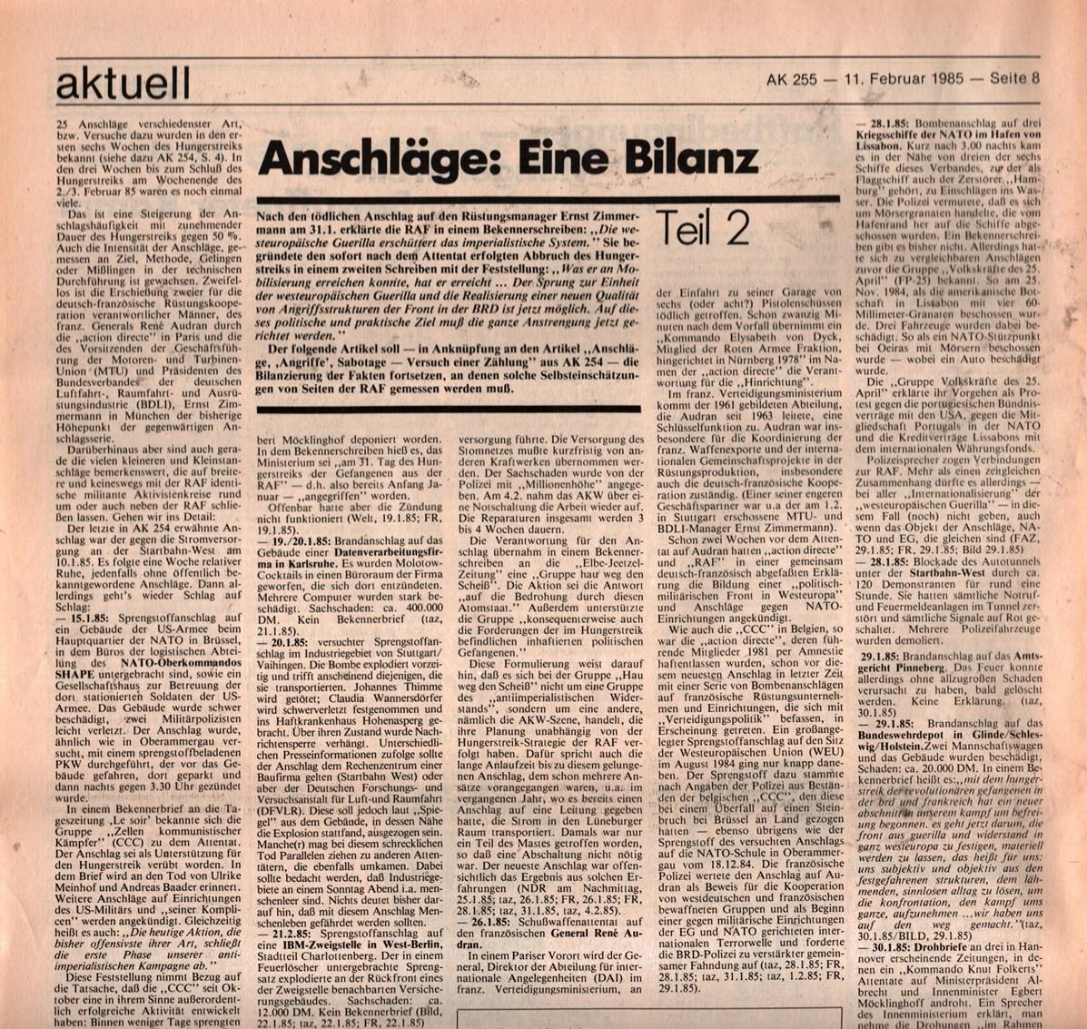 KB_AK_1985_255_015