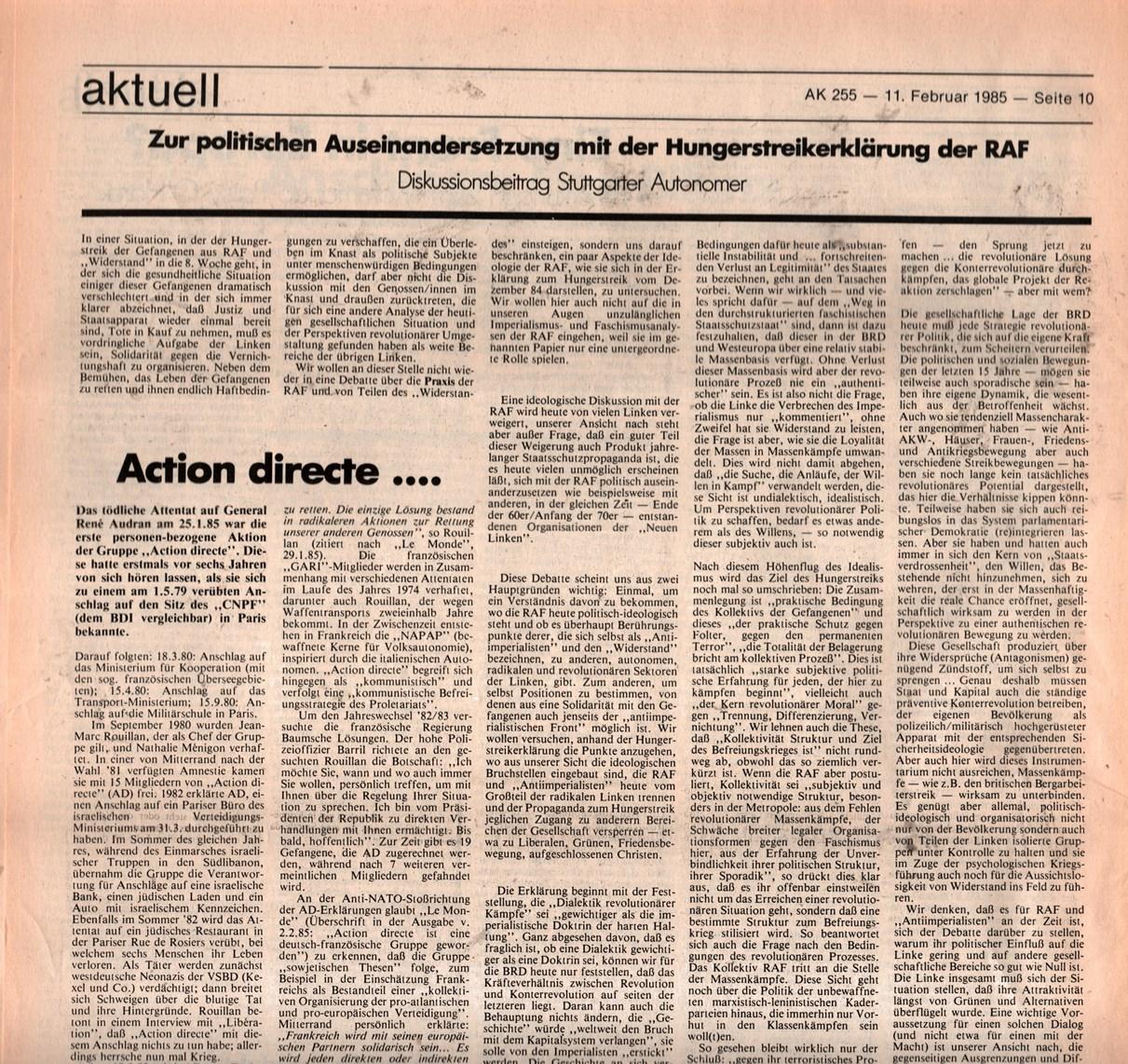 KB_AK_1985_255_019