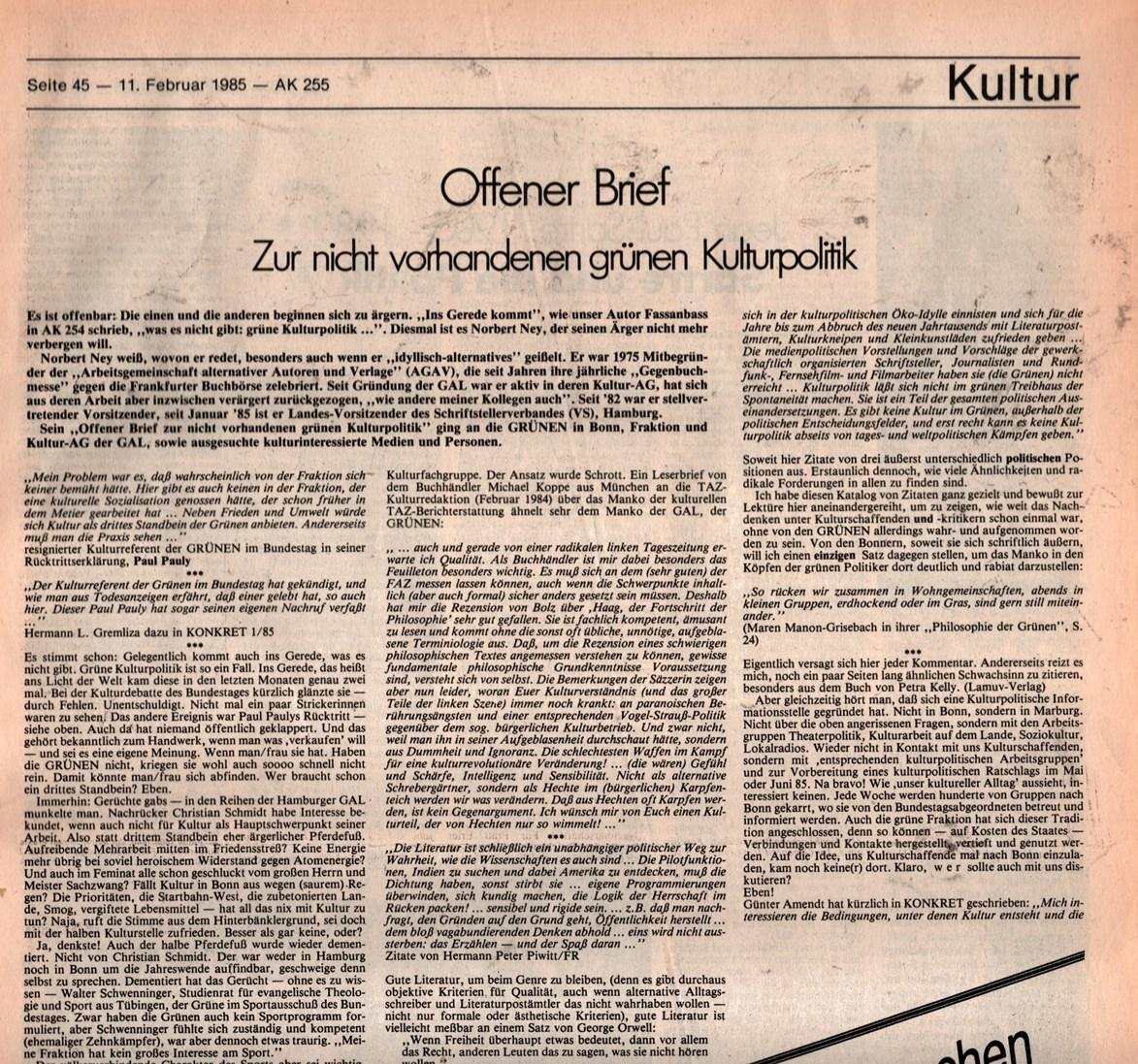 KB_AK_1985_255_089