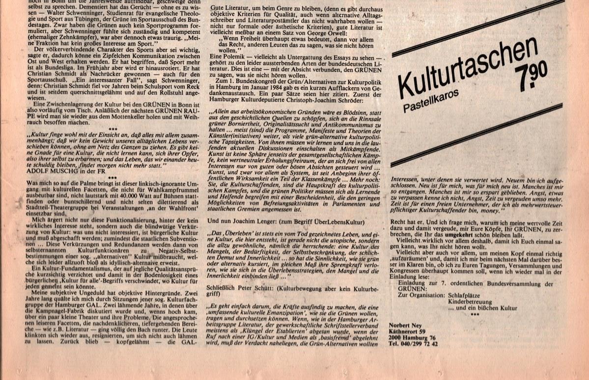 KB_AK_1985_255_090