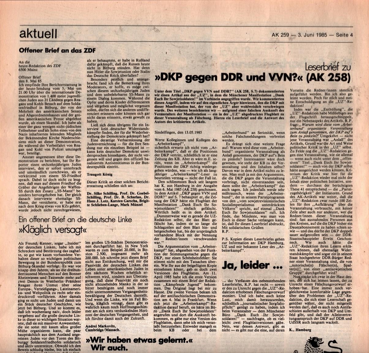 KB_AK_1985_259_007
