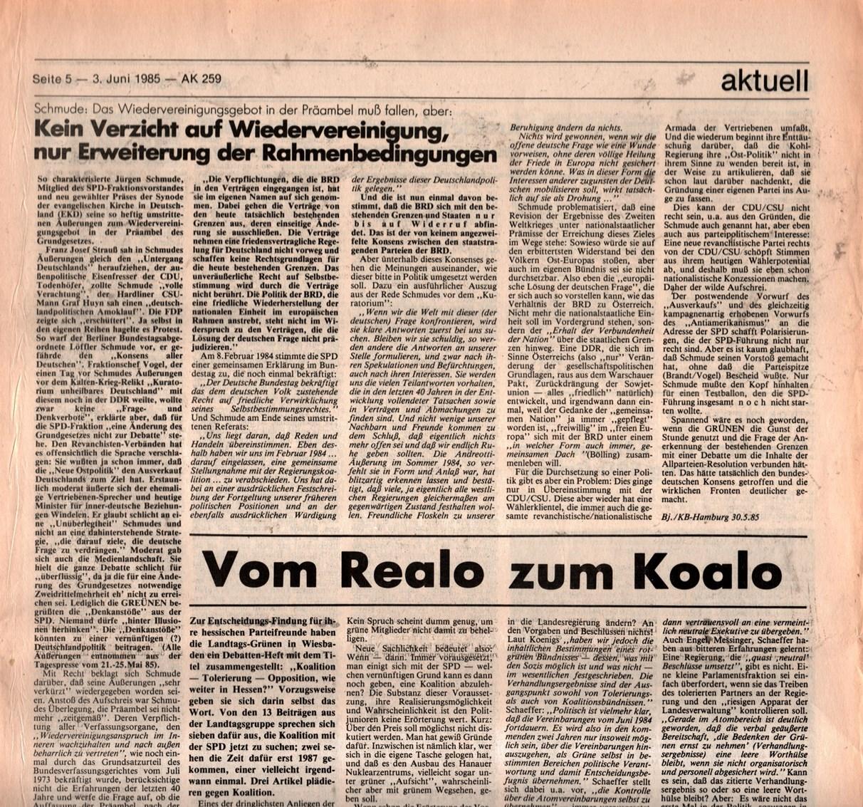 KB_AK_1985_259_009