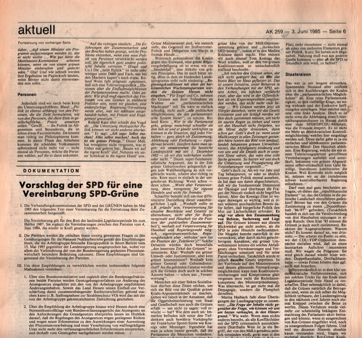 KB_AK_1985_259_011