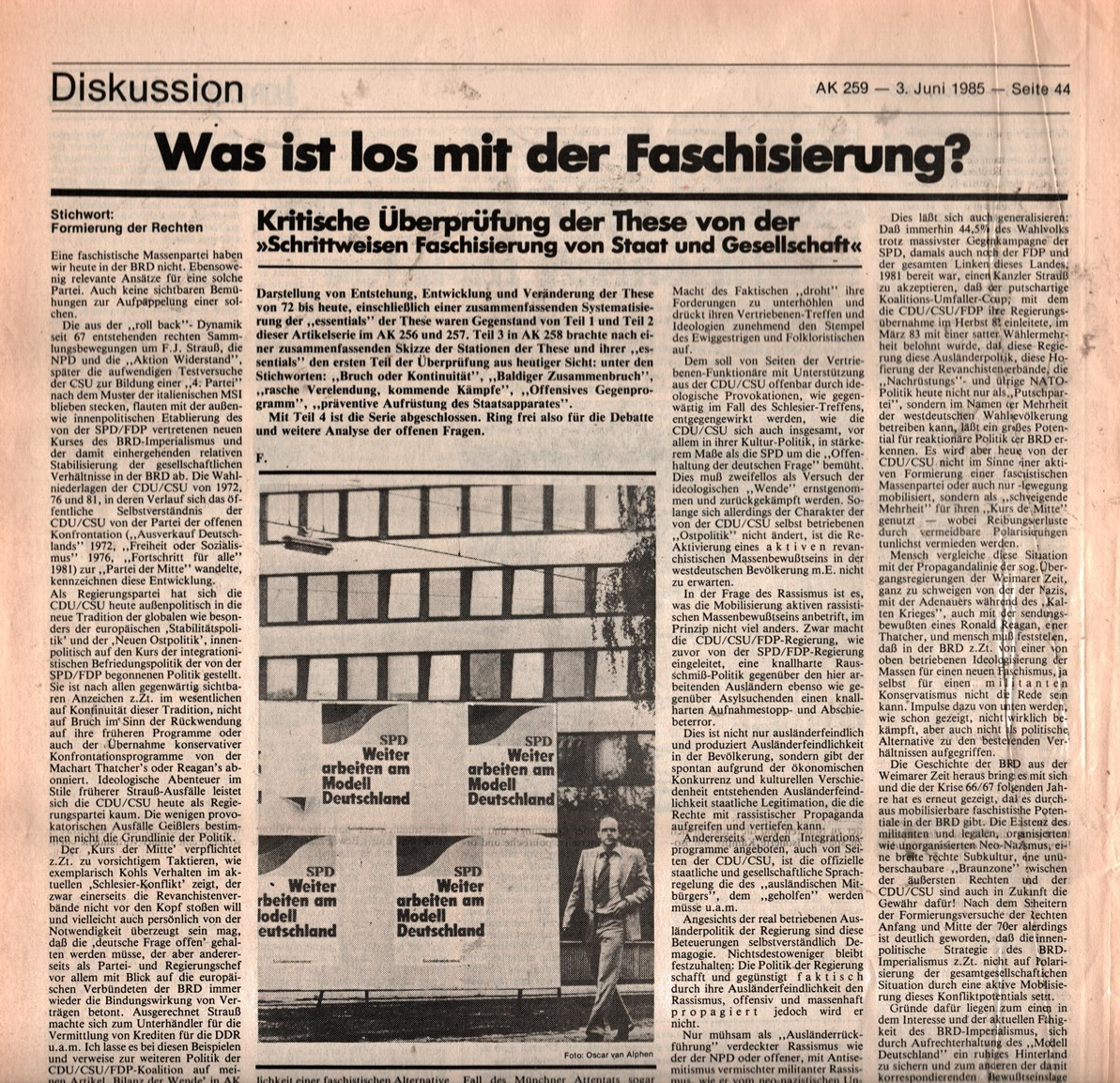 KB_AK_1985_259_087