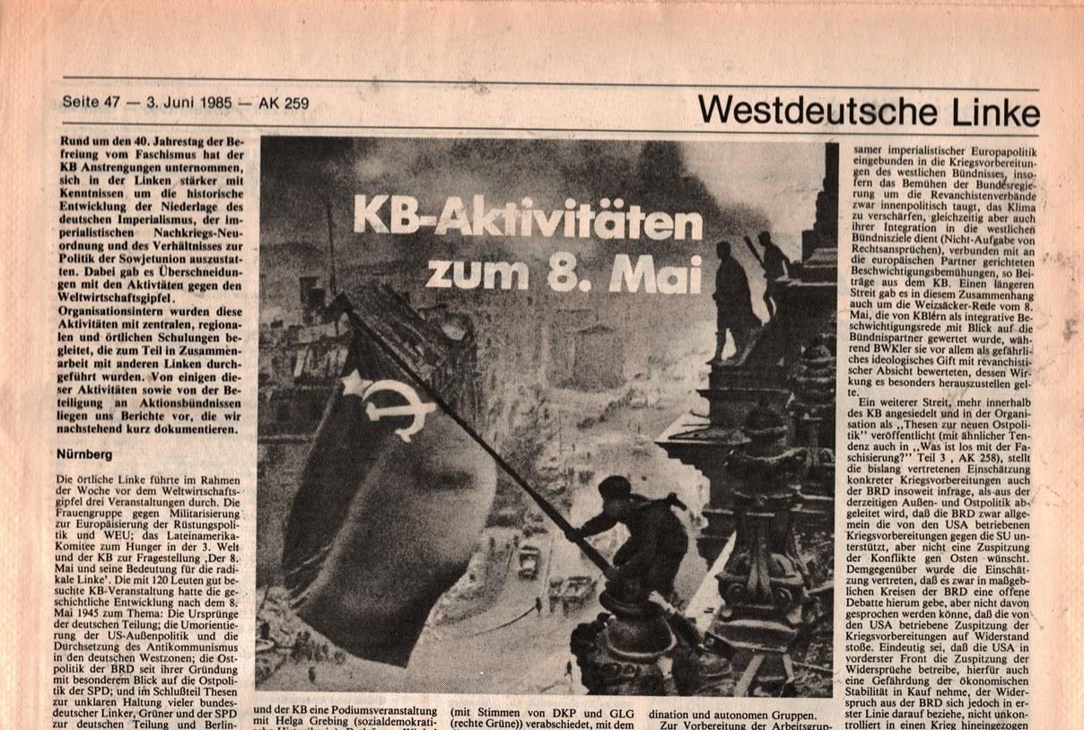 KB_AK_1985_259_093