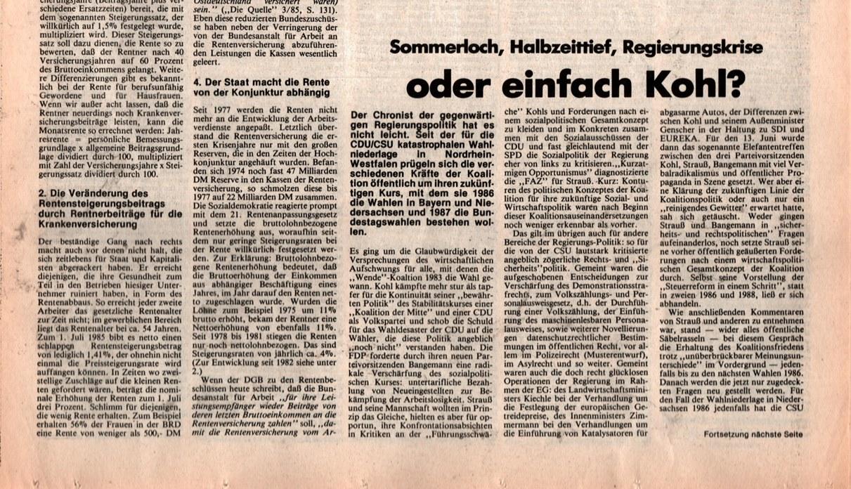 KB_AK_1985_260_026