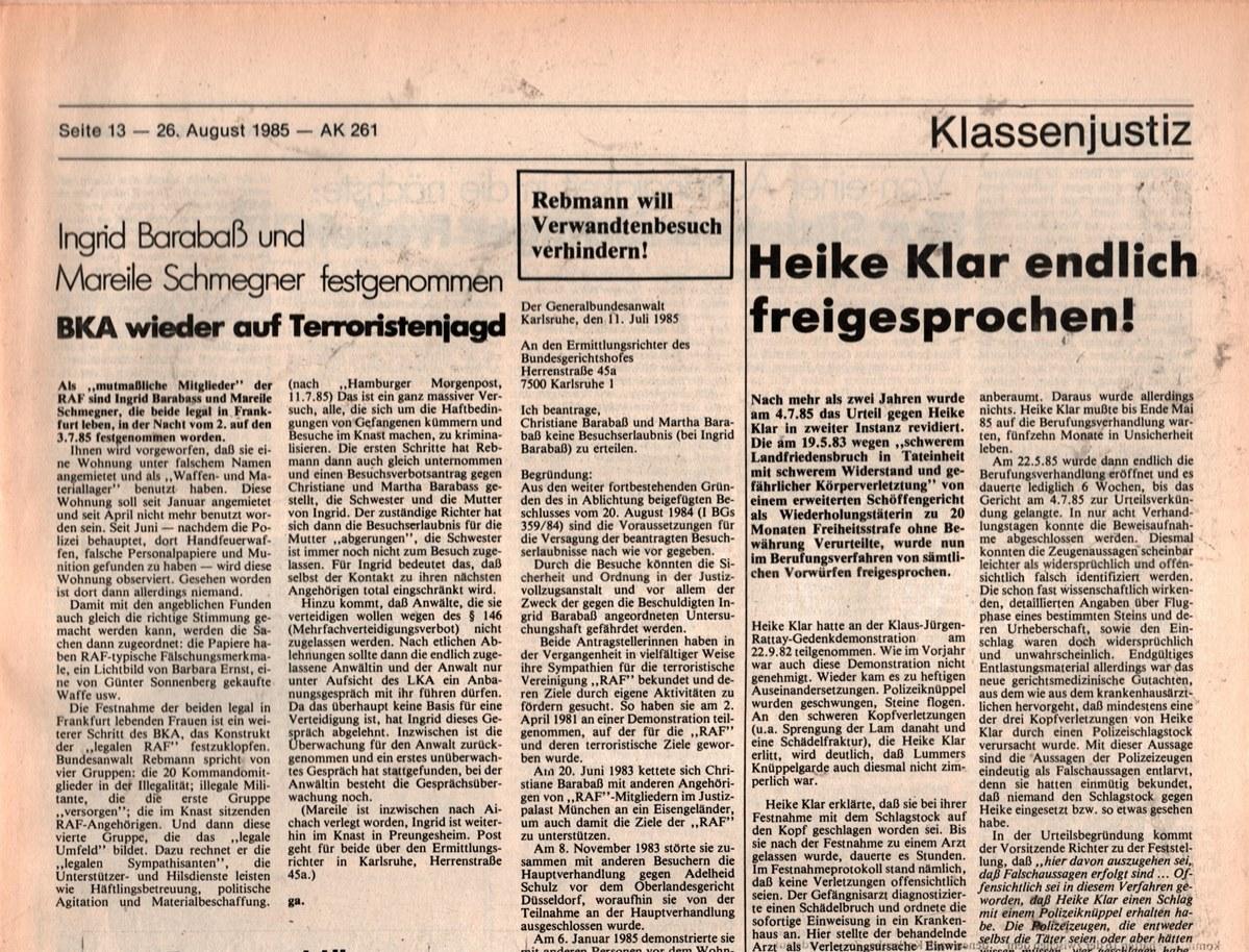 KB_AK_1985_261_025