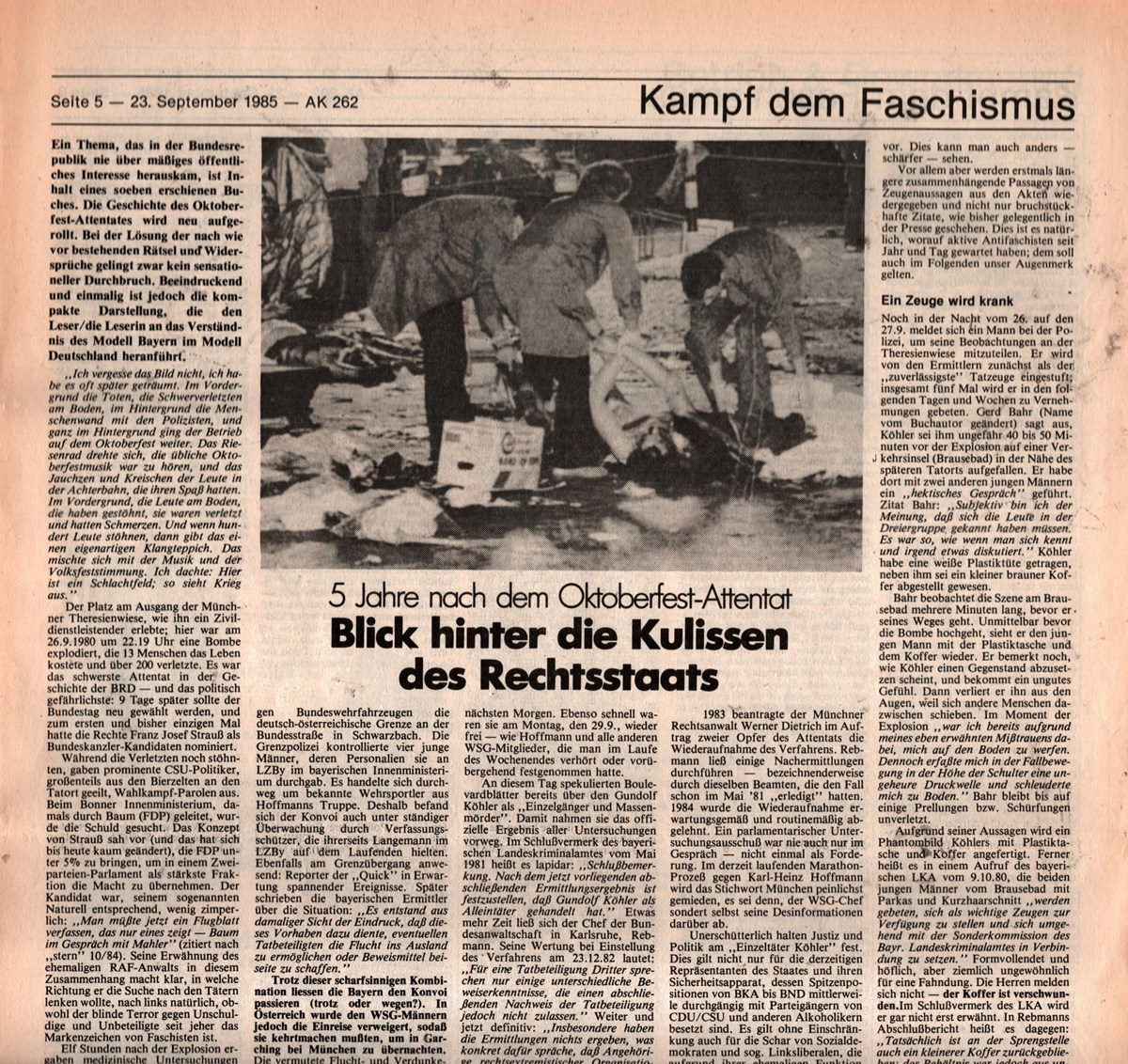 KB_AK_1985_262_009