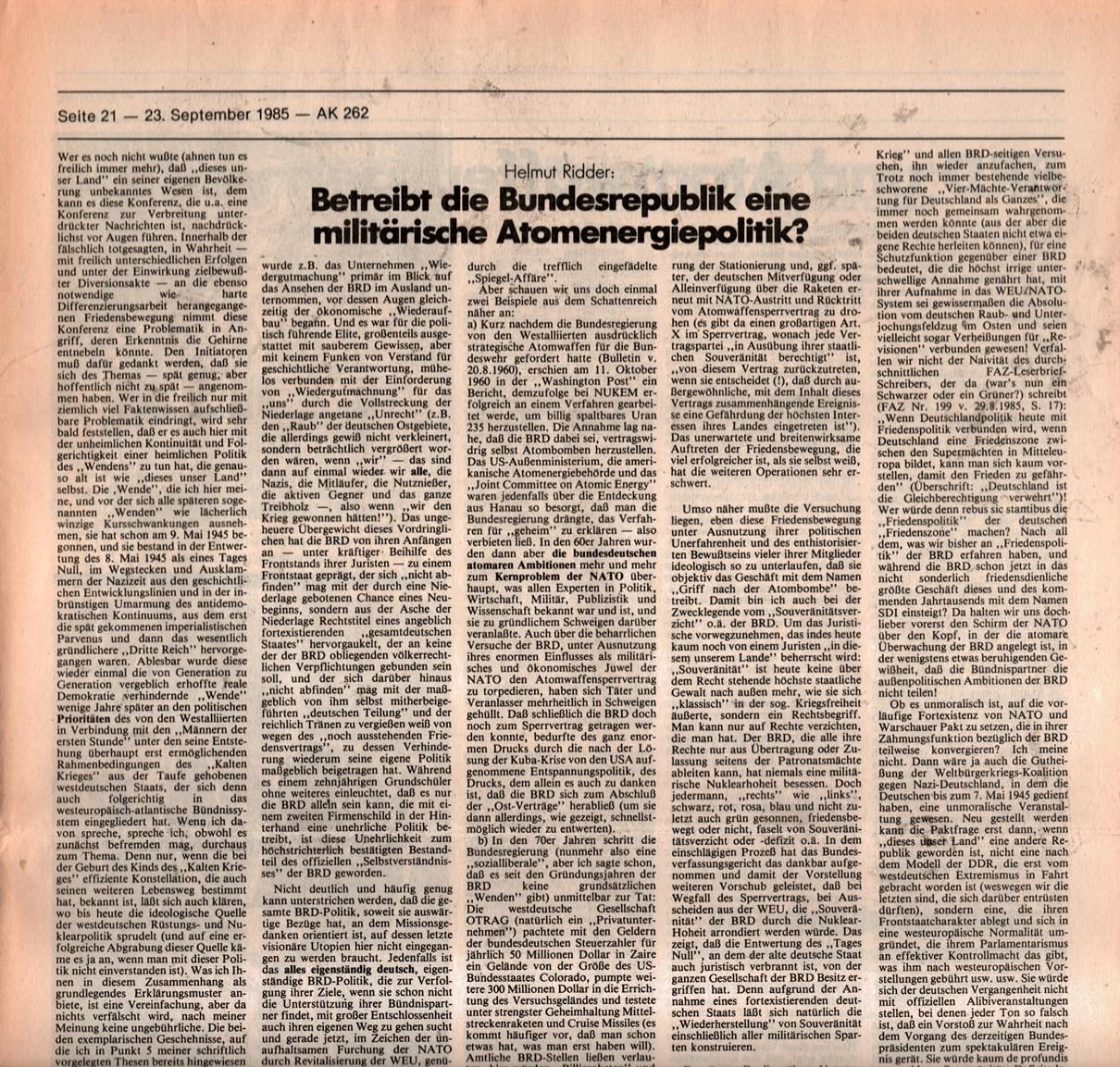KB_AK_1985_262_041