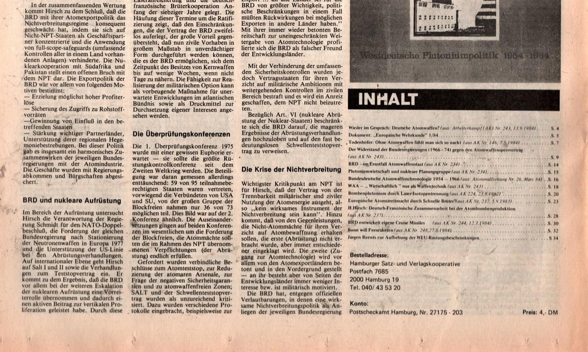 KB_AK_1985_262_044