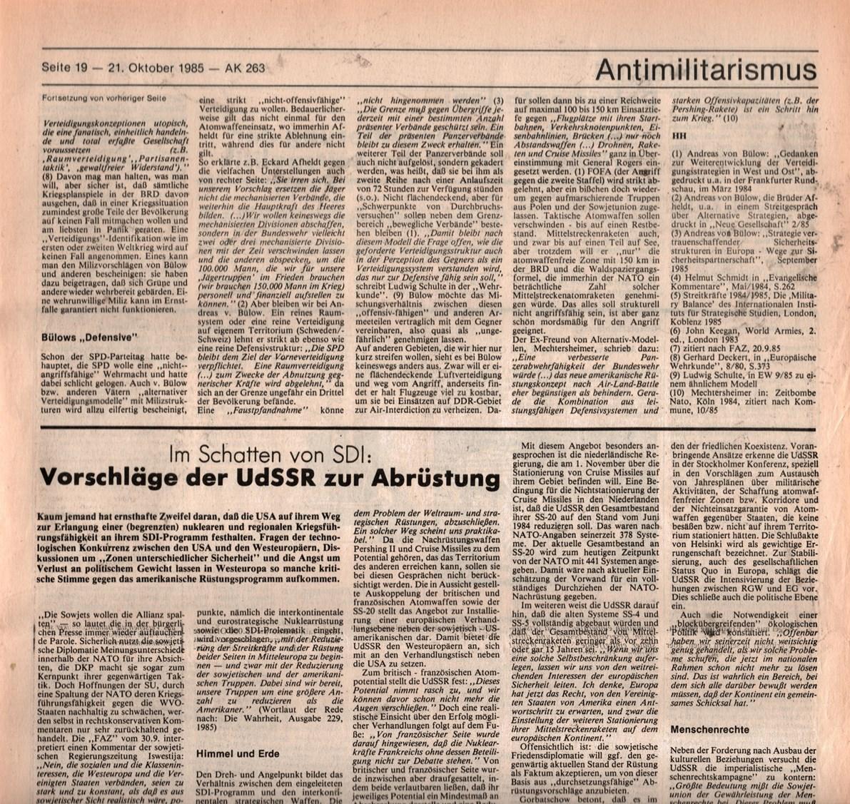 KB_AK_1985_263_037