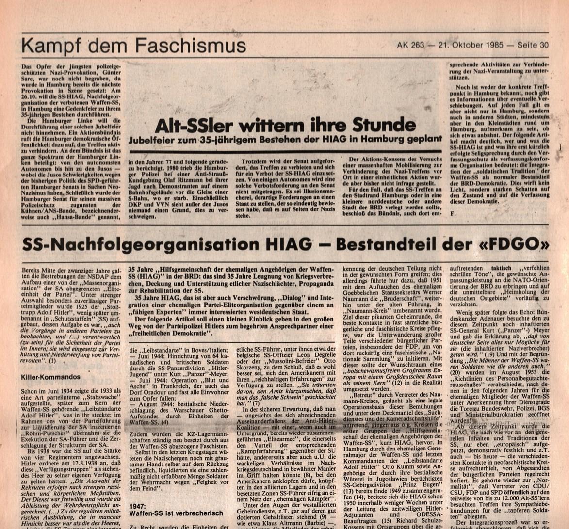 KB_AK_1985_263_059