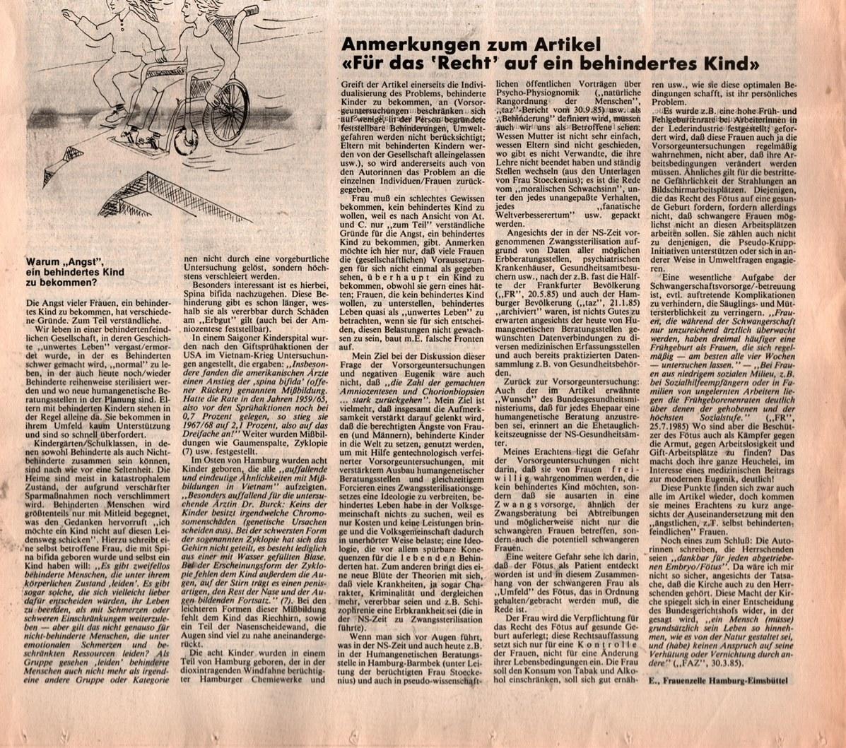 KB_AK_1985_263_082