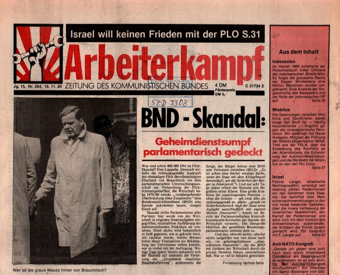 KB_AK_1985_264_001