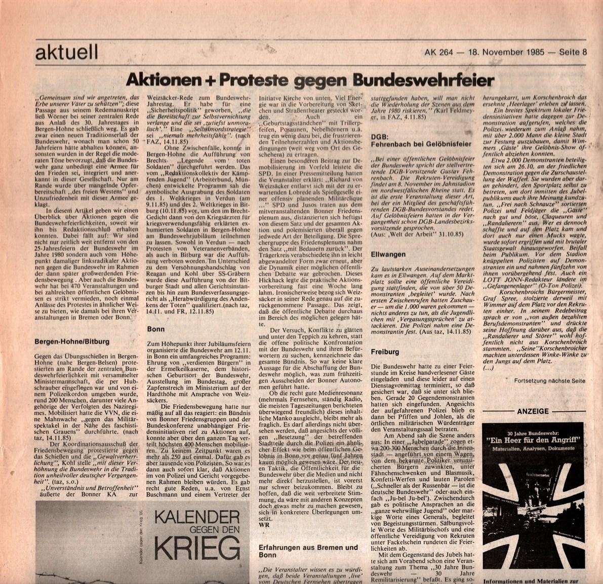 KB_AK_1985_264_015