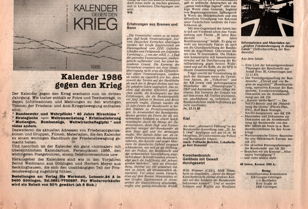 KB_AK_1985_264_016