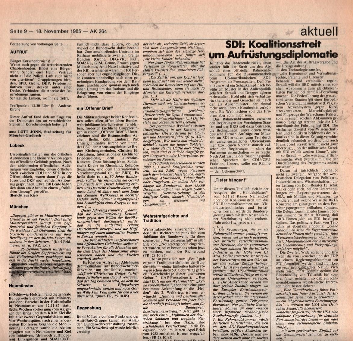 KB_AK_1985_264_017