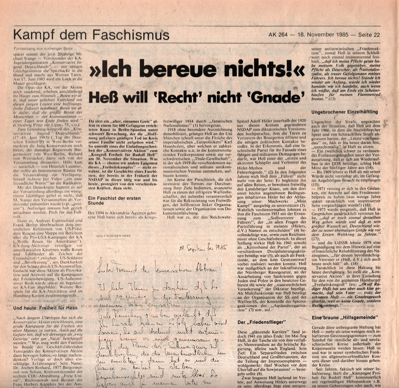 KB_AK_1985_264_043