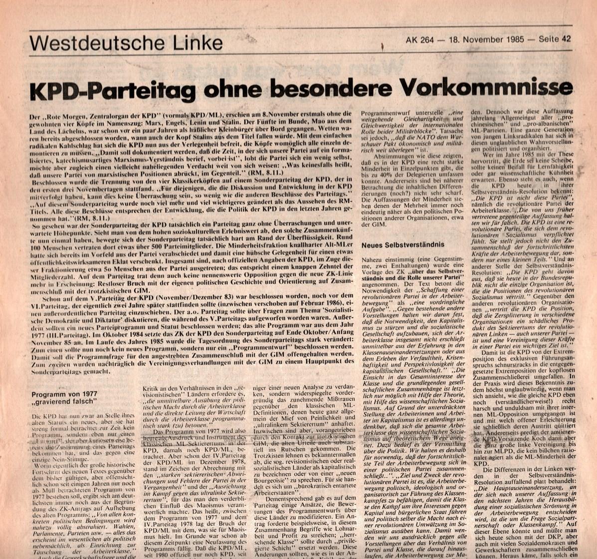 KB_AK_1985_264_083