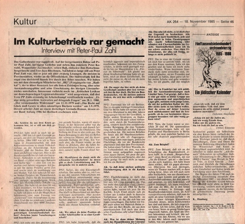 KB_AK_1985_264_091