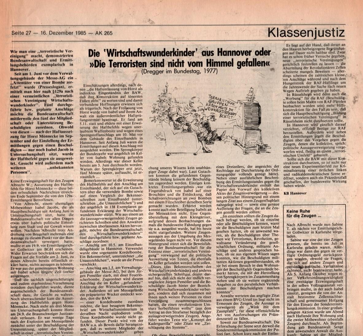 KB_AK_1985_265_053