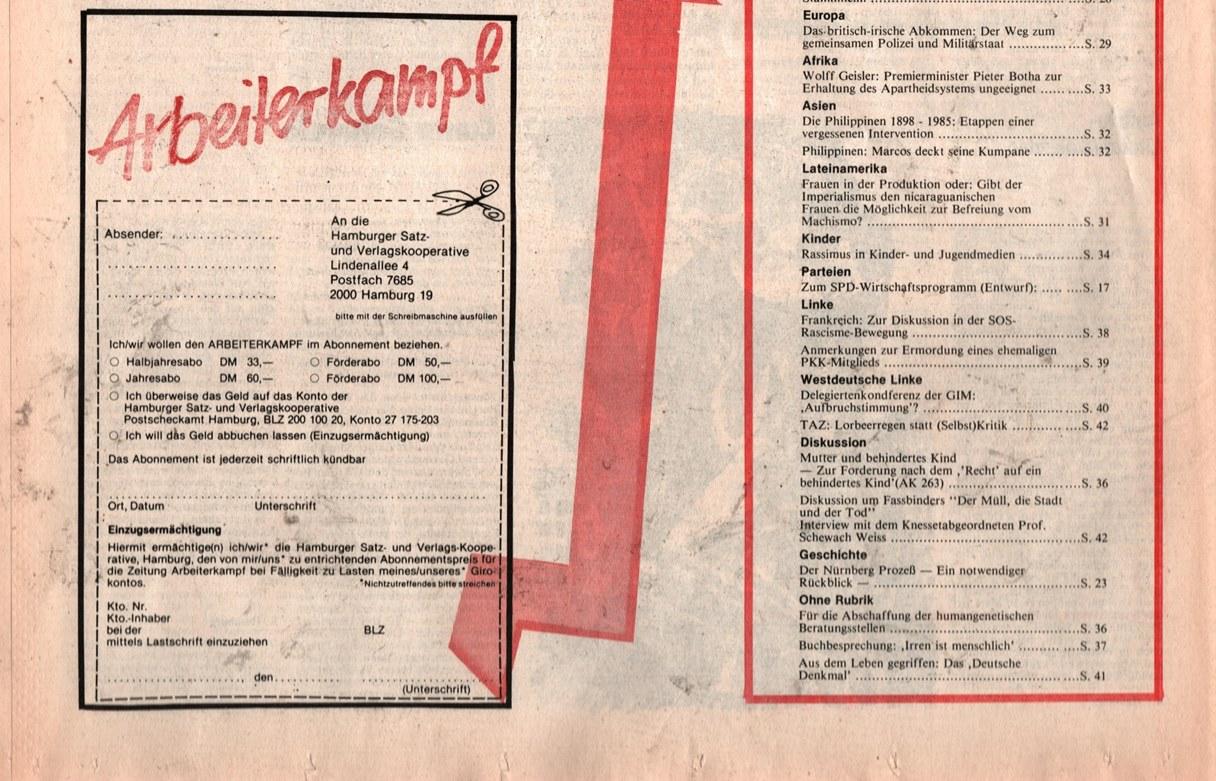 KB_AK_1985_265_088