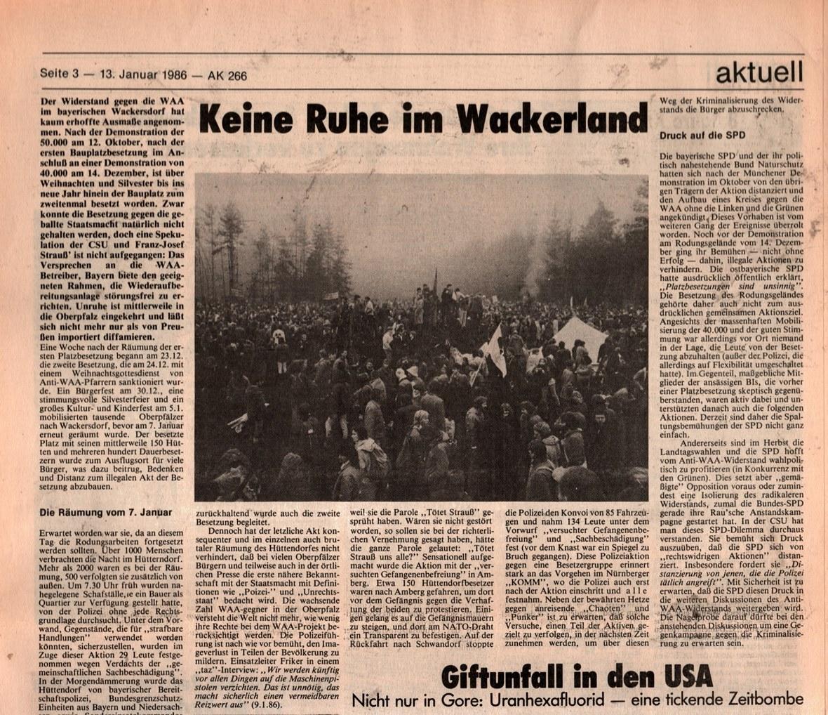 KB_AK_1986_266_005
