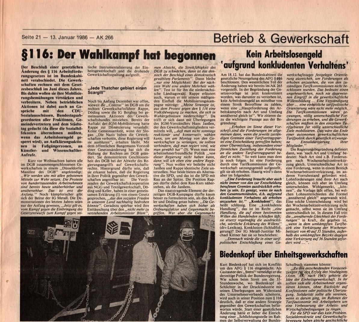 KB_AK_1986_266_041