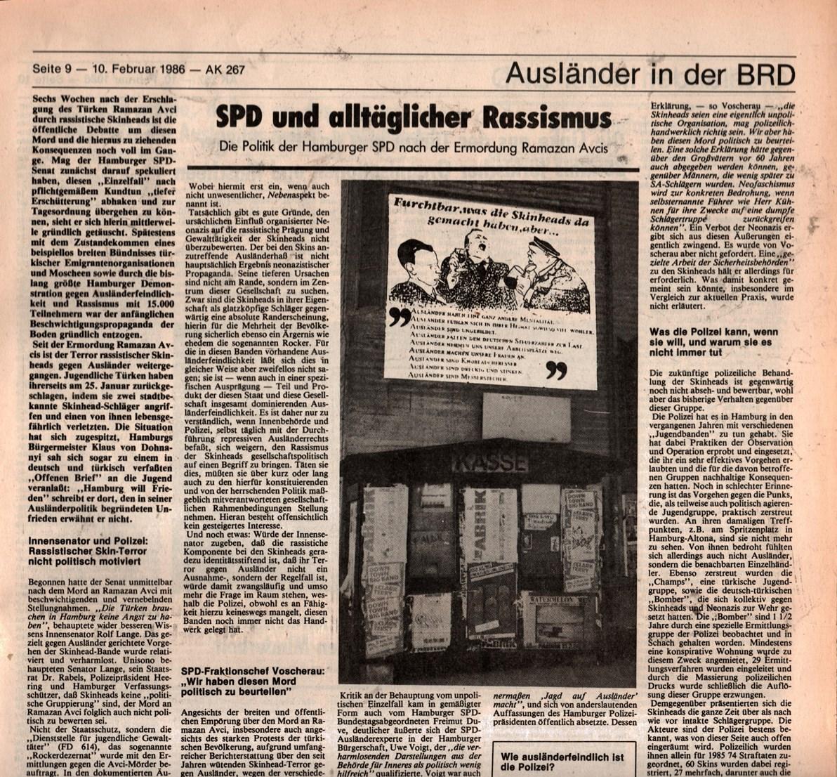 KB_AK_1986_267_017