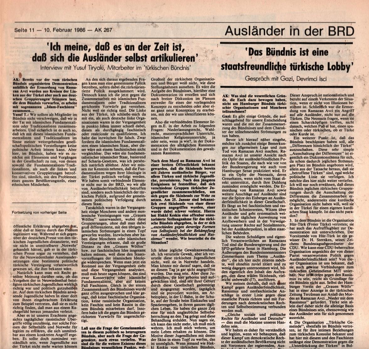 KB_AK_1986_267_021