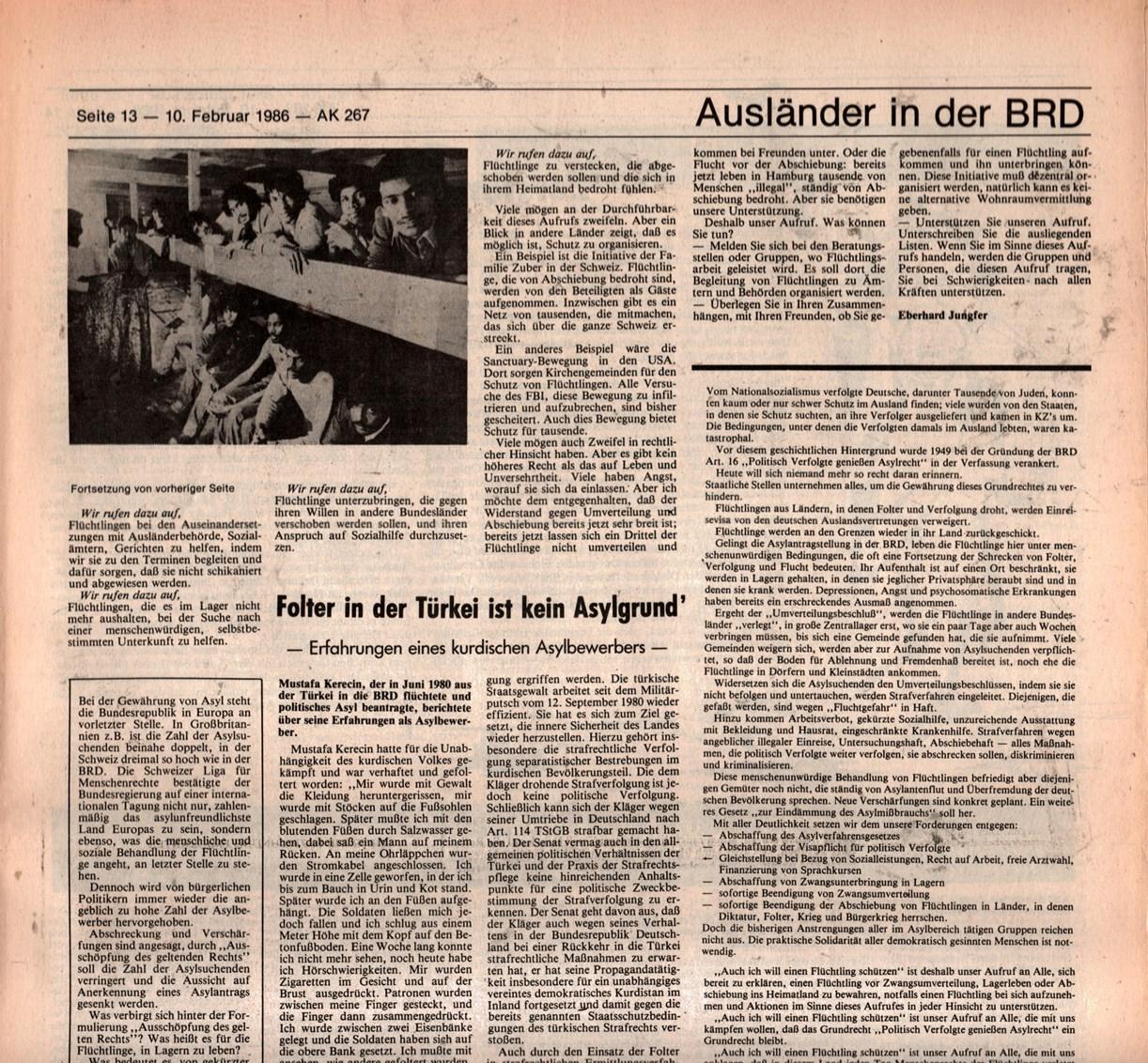 KB_AK_1986_267_025