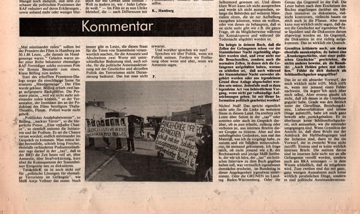 KB_AK_1986_267_032