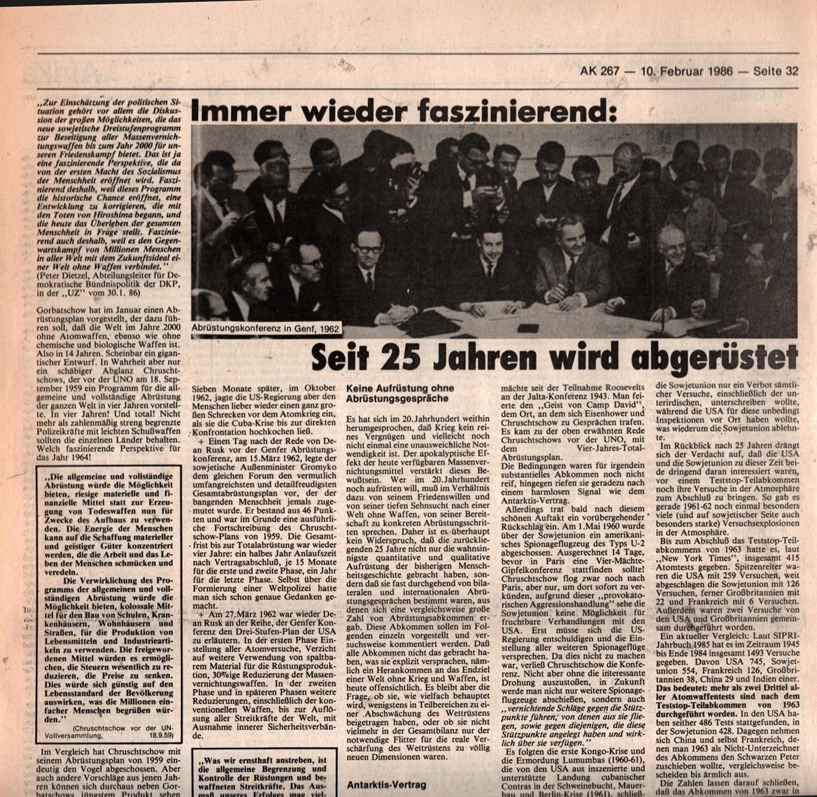 KB_AK_1986_267_063