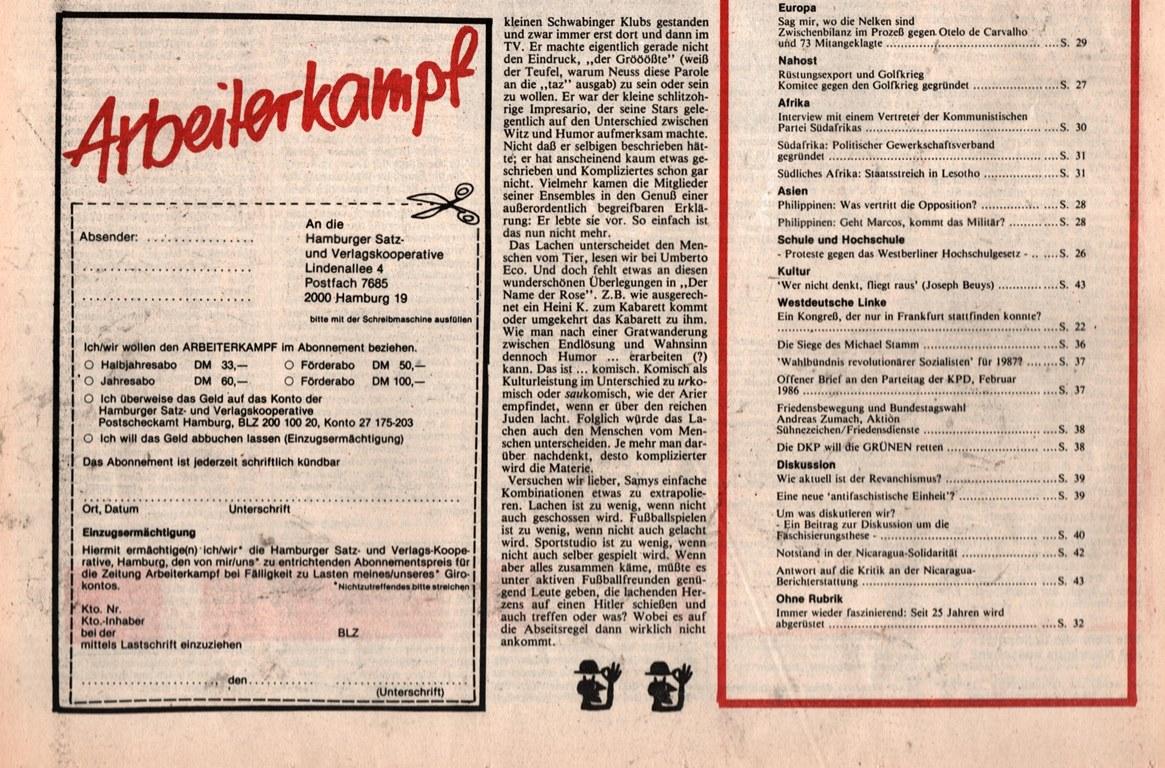 KB_AK_1986_267_088