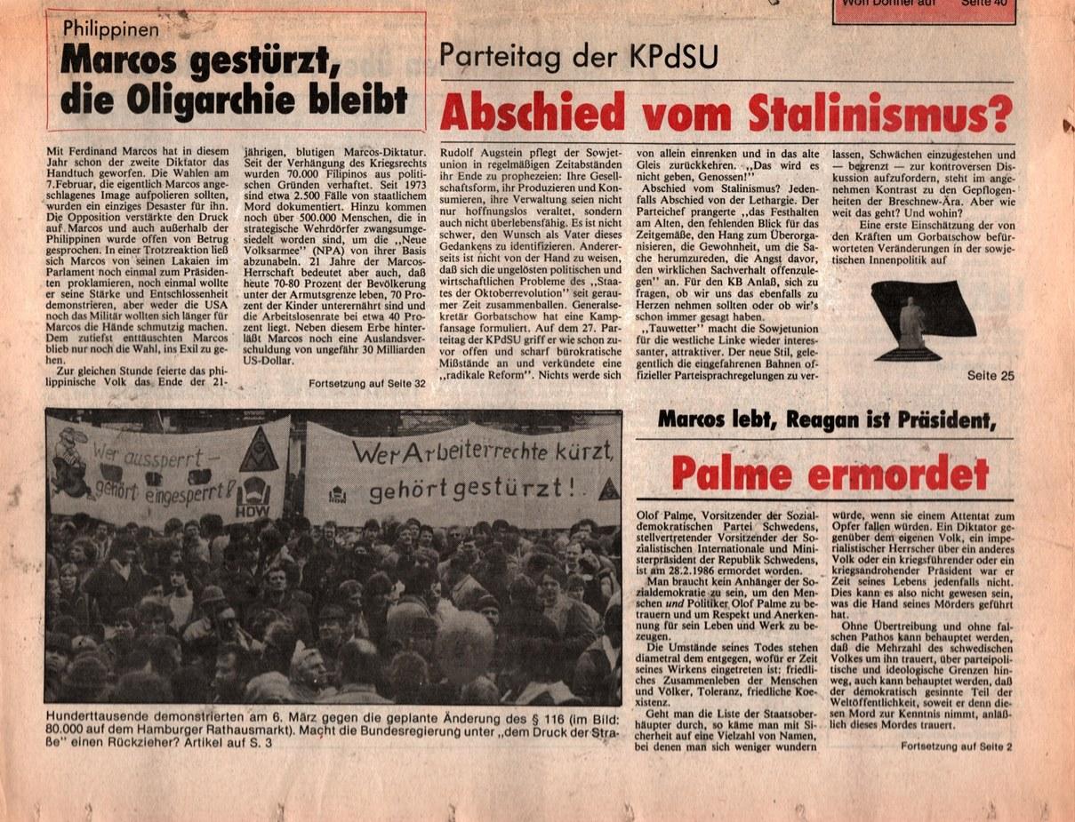 KB_AK_1986_268_002