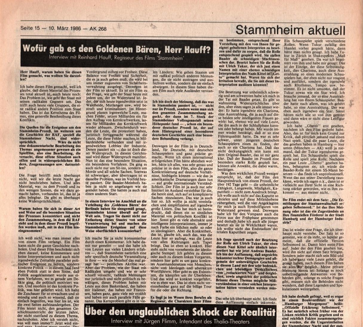 KB_AK_1986_268_029