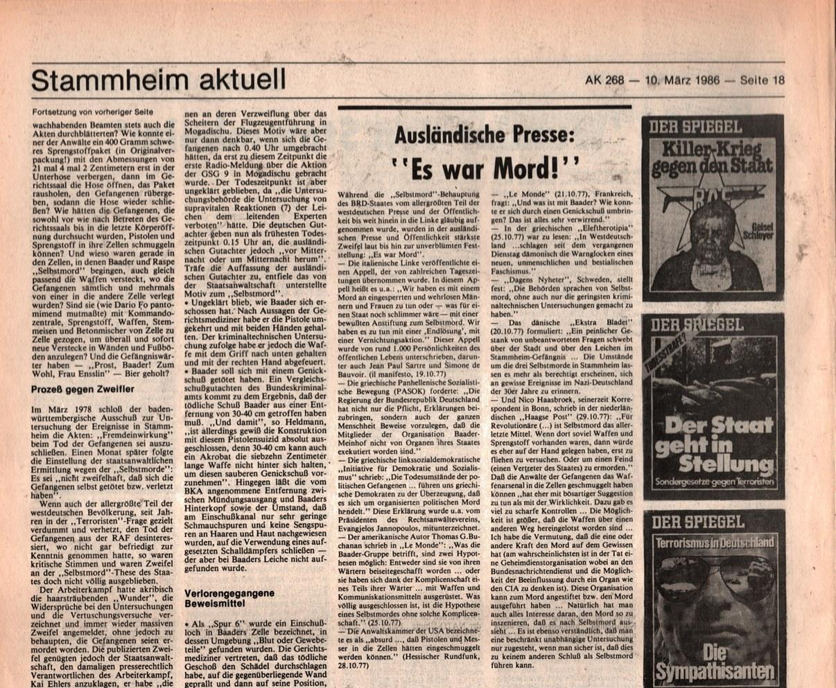 KB_AK_1986_268_035