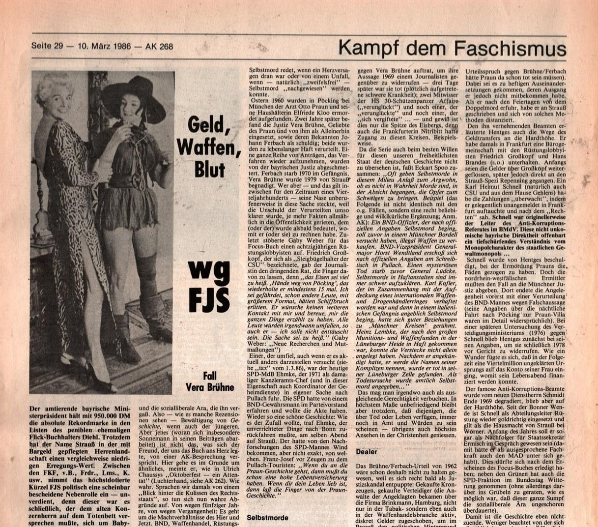 KB_AK_1986_268_057