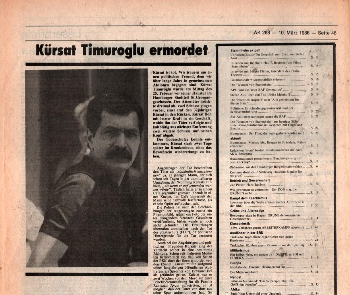 KB_AK_1986_268_095