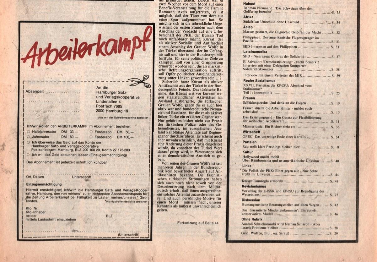 KB_AK_1986_268_096