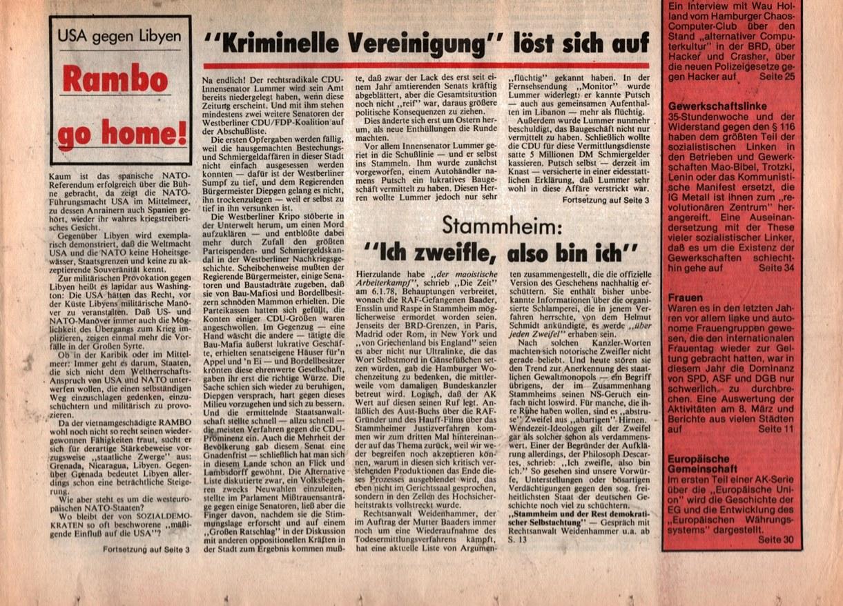 KB_AK_1986_269_002