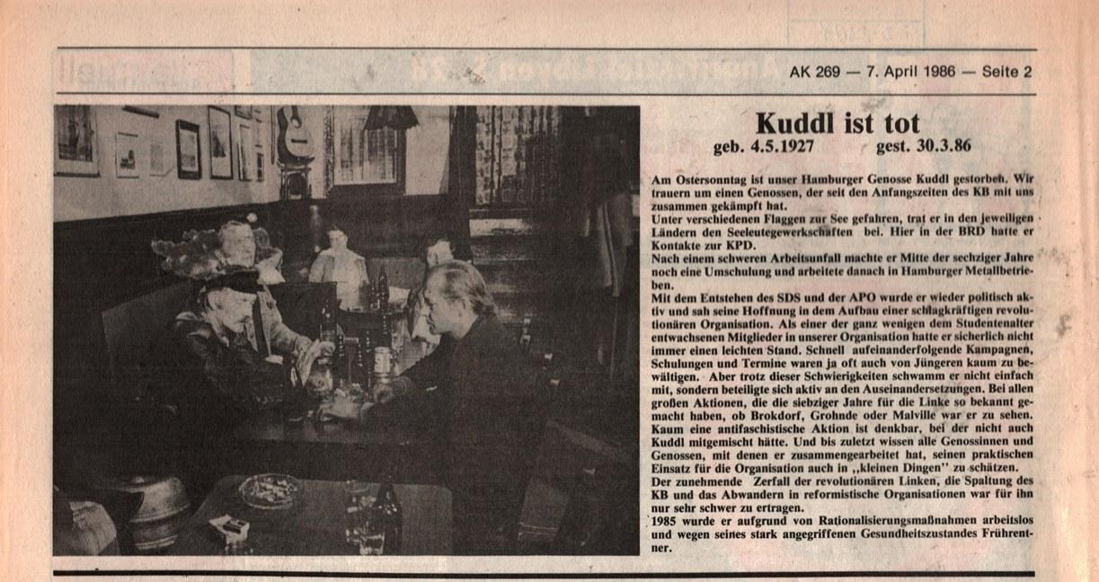 KB_AK_1986_269_003