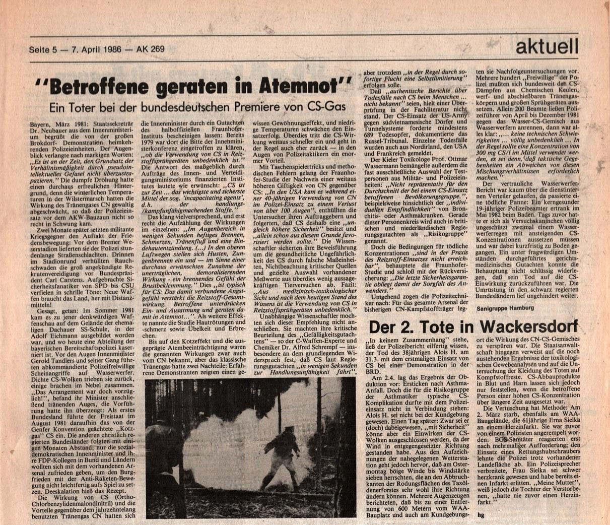KB_AK_1986_269_009
