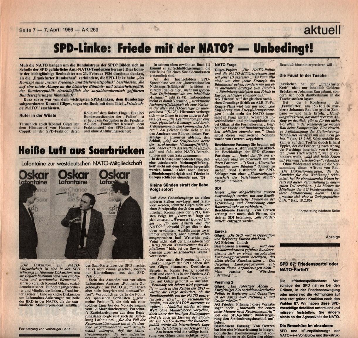 KB_AK_1986_269_013