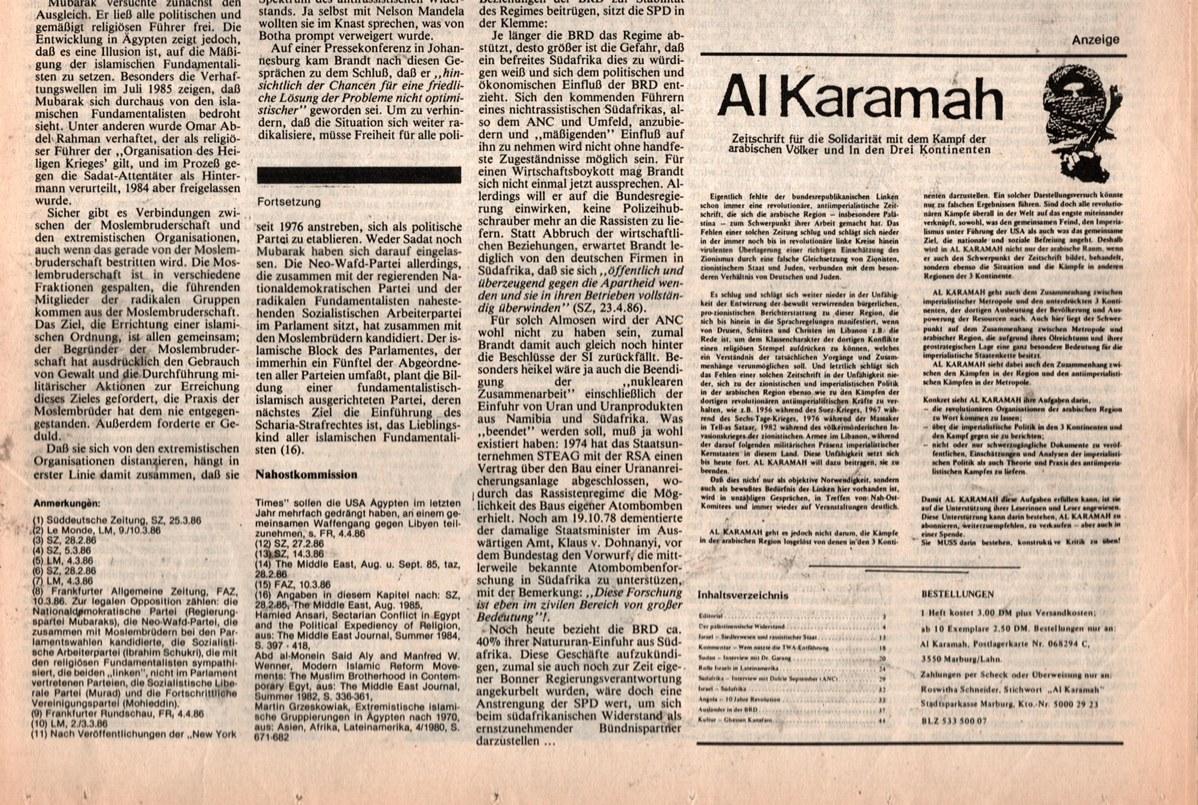 KB_AK_1986_270_066