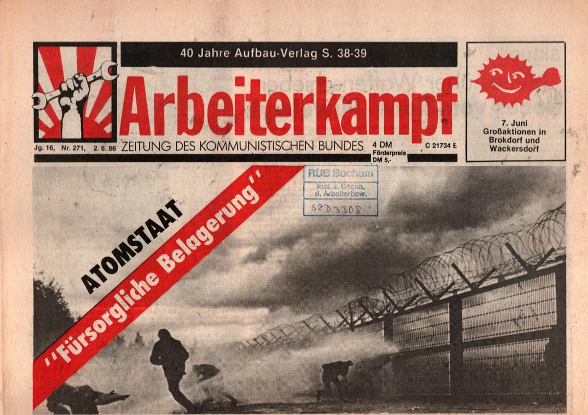KB_AK_1986_271_001