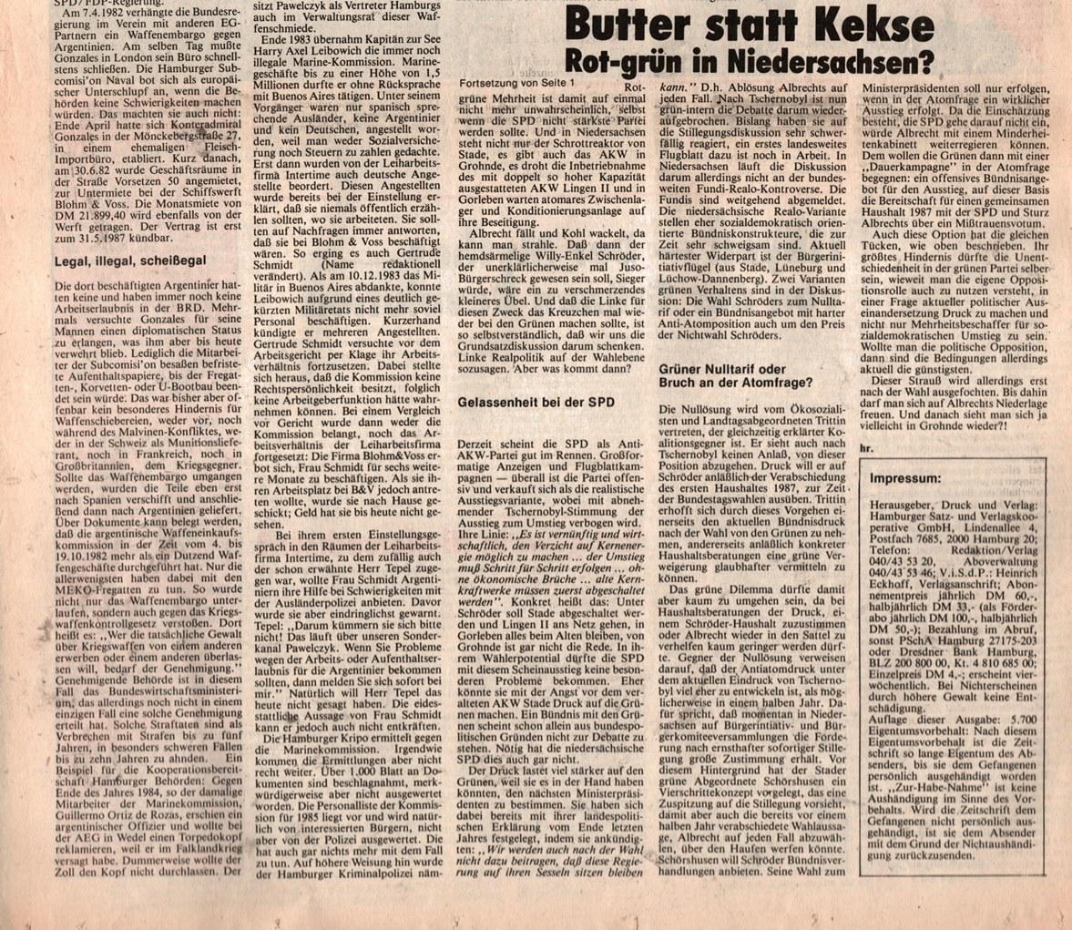 KB_AK_1986_271_004